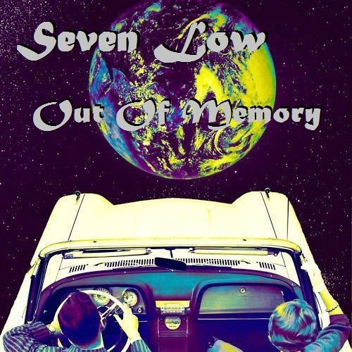 Seven Low - Out Of Memory :: PREVIEW :
