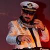 DJ Joee The King OF Sound Feat Gigi D'Agostino - I'll Fly With You Pancadão Altomotivo 2013 Portada del disco
