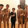 Stand By Me (John Lennon Cover) - The Beatnite feat Maribeth