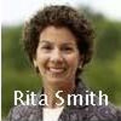 081313 Dietician Rita Smith
