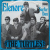 Elenore (The Turtles) cover