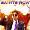 Saints Row IV- Inauguration Station - Trailer Music - Song [Rap To Riches - Goin' In]