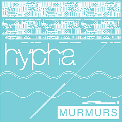 Hypha ft Wink - Reverse Osmosis