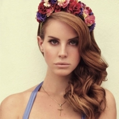 Video Game - Lana Del Rey - Cover by Samantha Elizabeth