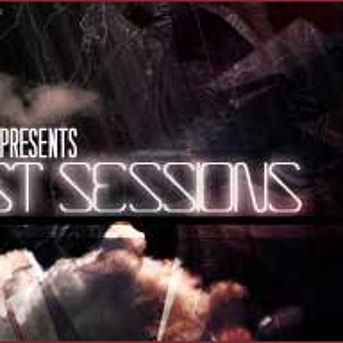(2008-10-20) MCast Sessions 012 on Proton Radio