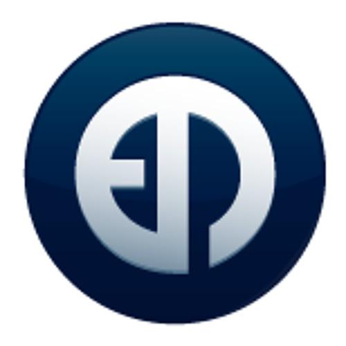 EPM Podcast