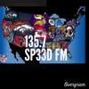 135.7 SP33D FM Music - 135.7 SP33D FM (made with Spreaker)