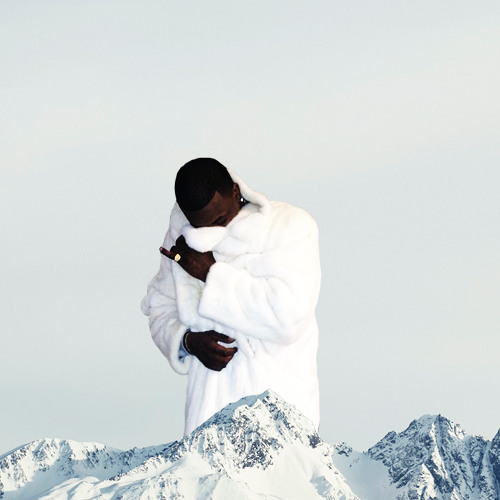 Gucci Mane - Confused (feat. Future)