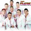 Los Players de Tuzantla Mix
