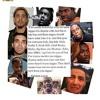 Joell Ortiz Outta Control Kendrick Lamar Response mp3