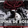 Espina De Rosa Remix Andy Rivera Ft Dalmata (Prod.By Dj German Fonseca)