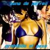 Cachondo Sex Porno(sex  Tra Tra Tra) Remix 2013 Jesus Francisco Dj Flexo Mix Volumen 1.mp3