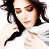 Abir Nehme - Hymne À L'amour mp3