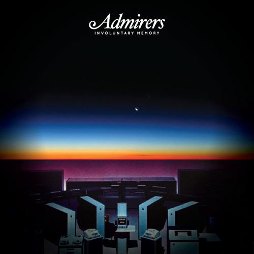"""Return"" - Admirers"