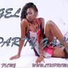 PARTY GALZ - ANGEL NEW UGANDAN MUSIC 2013 @WWW.LIXOPROMOTIONZ.COM / CHOCOLATE FILMZ UGANDA
