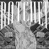 Ratchet : Pepperboy x Yung Envy  Prod By: regula b