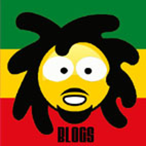 Reggae Blogs - with Trevor Feelgood -1