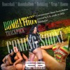 Rich Girl (E.B. Smallz 2013 *Bombathon mix) FREE DL dancehall moombahton trap house
