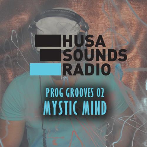 HSR: Prog Grooves 02: Mystic Mind (TO)