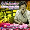 Pablo Escobar - La Invitacion Remix By DJ.Lenen Vnz