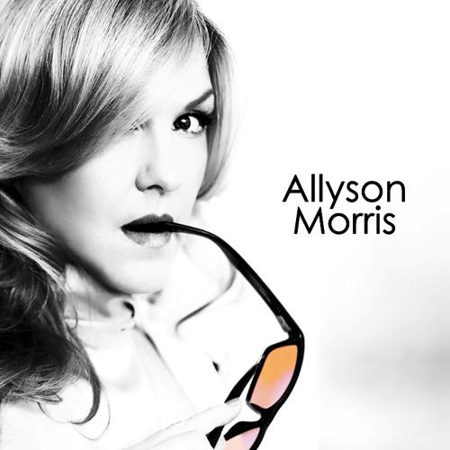 Allyson Morris - Windmills