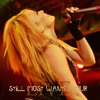 Hilary Duff - Hide Away (Live from Still Most Wanted Tour)