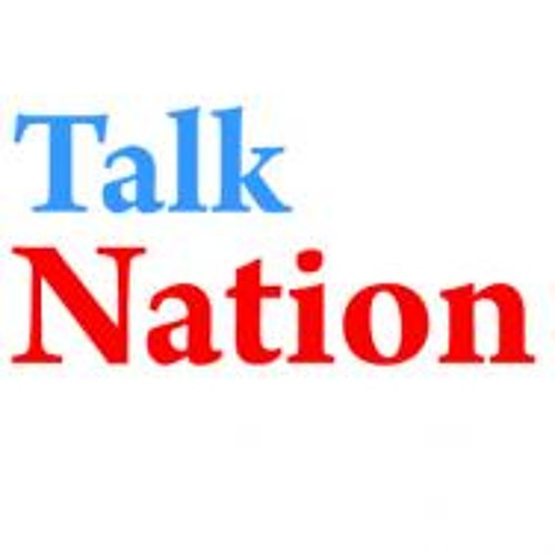 Talk Nation Radio: Talk Nation Radio: The EPA Lies for Frackers and Tar Sands Producers