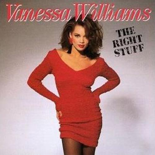 Right Stuff - Vanessa Williams - Mod Mix