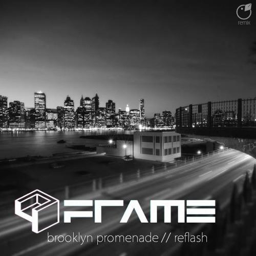 Brooklyn Promenade (TheBlackParrot Remix)