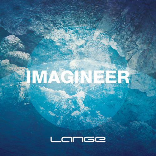 Lange - Imagineer (Original Mix) [Preview]