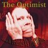 The Optimist — Gza Vs Tom Waits: Bad Weather