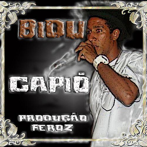Capiô - Bidu Prod. Feroz