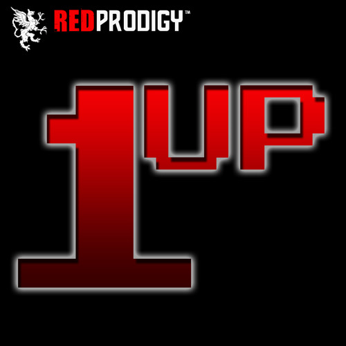 Red Prodigy - One Up (Clean)