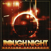 Rough Night - Space Jump (Original Mix)
