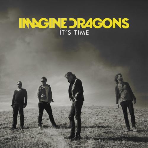 Imagine Dragons - All Eyes 2