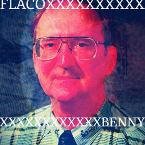 SLIM, JIM (Flaco x Benny)