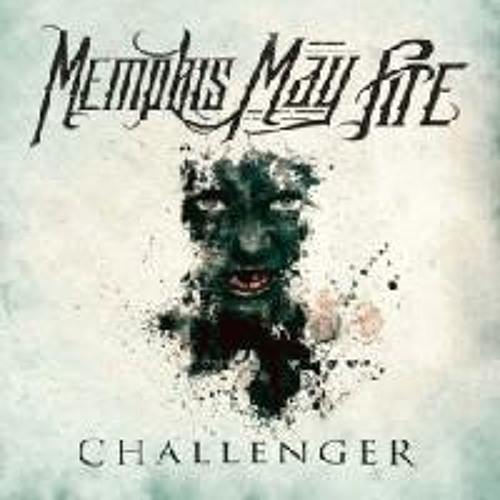 Memphis May Fire - Miles Away (Acoustic) Ft. Kellin Quinn