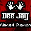 Download مزيكا شعبي دي جي ديمون برعاية السوبر ستار ريمكسي داي Mp3
