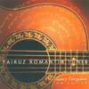 Baadak Ala Bali (Still on my Mind) -Fairuz instrumental -Gary Terzian فيروز - بعدك على بالي - موسيقى