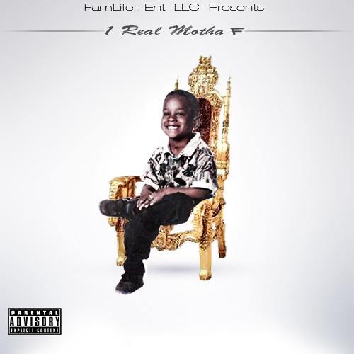 Lil Ronny - Sex Me (Prod By Jr)