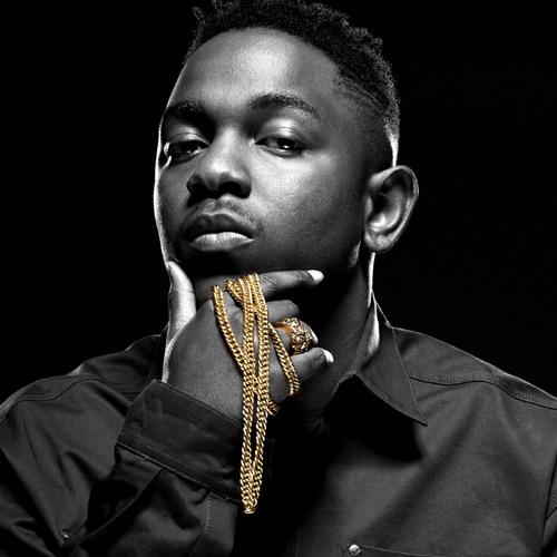 Big Sean - Control (Kendrick's Verse)