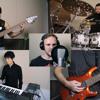 VRA Dream Theater Split-Screen Cover #7 TEASER