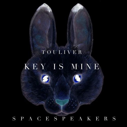 Key Is Mine ( Original Mix )