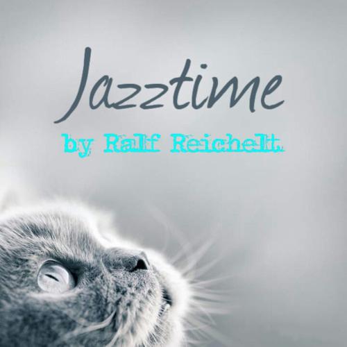 Jazztime