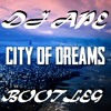 Alesso - City Of Dream (DJ Ape Bootleg) mp3