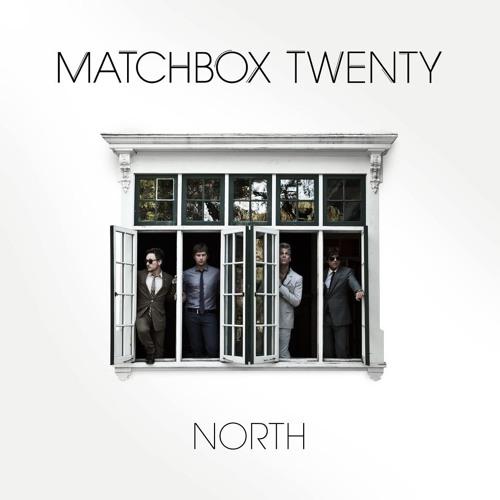 Matchbox Twenty - Push (Live)