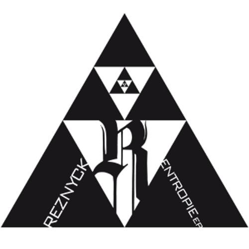 Reznyck-Rightfull Hate