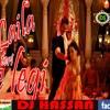 Laila Teri Le Legi (DJ Hassan Remix)- IDIS
