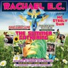 Rachael E.C ~ Summer Gathering 2013 Dreamscape Demo Mix Ft. MC Steely Dan ~ Free Download