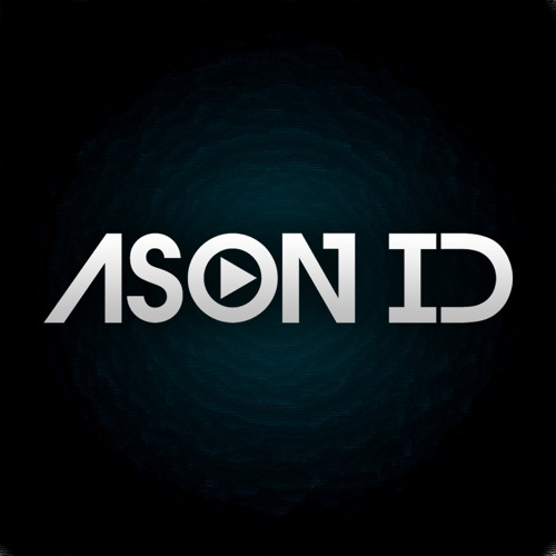 Ason ID - ID8(Intro Preview) - [facebook.com/AsonID]